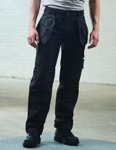Hardwear Holster Trouser