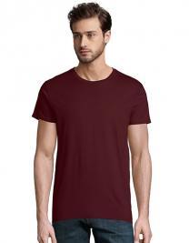 Pioneer Men T-Shirt