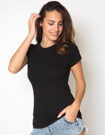 Women`s T-Shirt